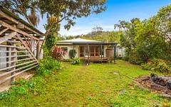 47-49 BROADWAY, Burringbar NSW