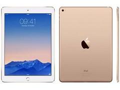 iPad 画像23