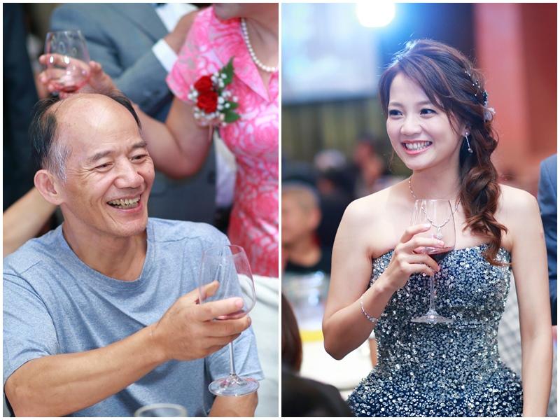 婚攝推薦,甜美可愛新娘,笑靨如花,飯店文訂儀式,國賓大飯店,搖滾雙魚,婚禮攝影,婚攝小游,饅頭爸團隊