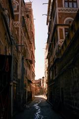 DSC09361.jpg (Obachi) Tags: flickr sanaa sanaá jemen yemen middleeast