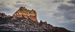 (RKJones) Tags: azca arizona cottonwood grandcanyon sedona familytravel landscape red rock