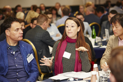 2019_FFT_DAY_1_ROUNDTABLE_029