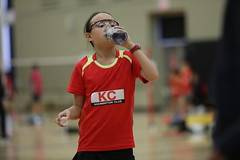 IMG_2272 (SeeFotoShot) Tags: badminton badmintonontario junior2a burlington