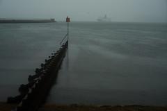 Fishguard -305 (Gilles_Ollivier_GeO) Tags: sony a7rii fishguard wales ferry ireland