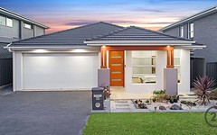 40 Bellflower Avenue, Schofields NSW