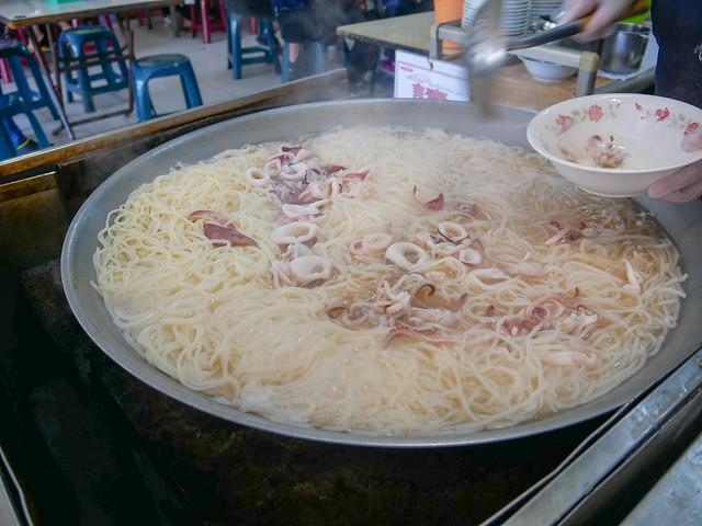 台南小吃-1250600