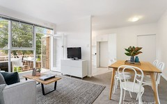 15/48 Cromwell Road, South Yarra VIC