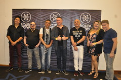 "Porto Alegre - 20/10/2018 • <a style=""font-size:0.8em;"" href=""http://www.flickr.com/photos/67159458@N06/45572893581/"" target=""_blank"">View on Flickr</a>"