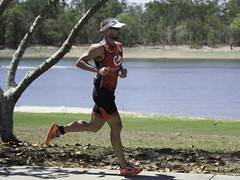 "Cairns Crocs-Lake Tinaroo Triathlon • <a style=""font-size:0.8em;"" href=""http://www.flickr.com/photos/146187037@N03/45578133501/"" target=""_blank"">View on Flickr</a>"