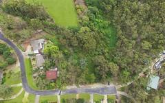 32 Hazel Avenue, Hazelbrook NSW