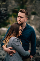 DSC_8528 (simonhodge) Tags: engagementshoot wedding photograher eshoot prewedding shoot couple session