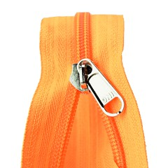 N86 LP ONI Heavy Nickel Slider! (tonizippers) Tags: toni tonizippers tonislider tonisliders manufacturers manufacturer manufacturing zippers zipper zip zipperfasteners zipfasteners oni