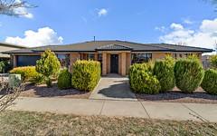 381 Wheewall Road, Berry Springs NT