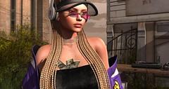 Hip Hop (Inthesquad Fashion) Tags: hiphop villena inthecool inthesquad idtty