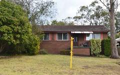 36 Sayers Street, Lawson NSW