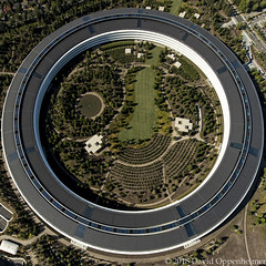 Apple Park Building Apple Inc Headquarters Aerial (Performance Impressions LLC) Tags: applepark california siliconvalley complex cupertino corporateheadquarters corporate headquarters circular ring spaceship ufo building architecture stevejobs hinesinterests stevejobstheater campus applecampus circle skanska normanfoster fosterandpartners normanrobertfoster dpr ska aapl stevenpauljobs timcook timothydonaldcook computing computers technology software iphone monopoly officebuilding realestate commercial aerial aerialphoto aerialphotographer 17090215763