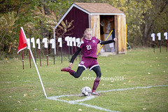3W7A3919eFB (Kiwibrit - *Michelle*) Tags: soccer varsity girls ma home playoff monmouth sacopee 102518 2018