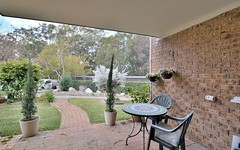 47/2 Kitchener Road, Cherrybrook NSW