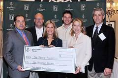 NJPGA18-54860 (New Jersey PGA) Tags: thenortherntrusta morning charitable givingridgewoodc nov13 2018 givingridgewoodcc