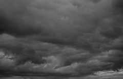 IMG_5387-1 (Andre56154) Tags: schweden sweden sverige wolke cloud sky