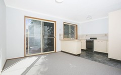 4/36 Fink Place, Calwell ACT
