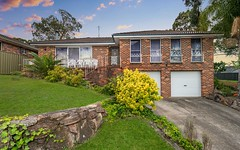 18 Whitby Road, Kings Langley NSW