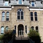 De La Salle Institute - 1871 - 258 Adelaide St. East - Heritage Building thumbnail