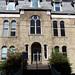De La Salle Institute - 1871 - 258 Adelaide St. East - Heritage Building