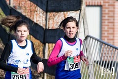 """2018_Nationale_veldloop_Rias.Photography94 • <a style=""""font-size:0.8em;"""" href=""""http://www.flickr.com/photos/164301253@N02/29923726617/"""" target=""""_blank"""">View on Flickr</a>"""