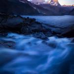 Matterhorn Sunrise thumbnail