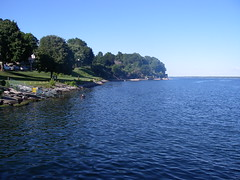 Canada August 2018(141) (stingrayintl) Tags: canada ontario brockville water river stlawrenceriver centeenpark
