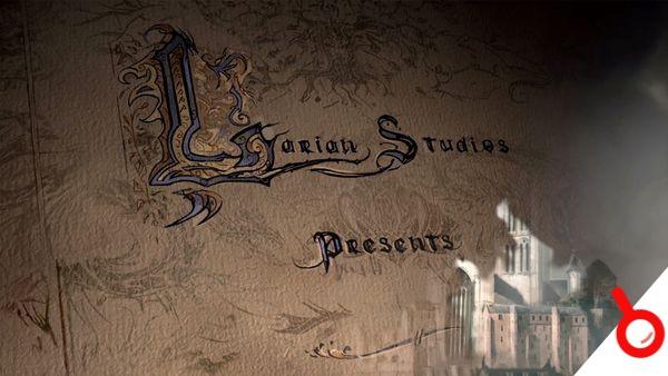 《神界:原罪2 終極版》 評測——傳統擁抱新平台的傑作