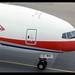 B777-F6N | China Cargo Airlines | B-2083 | HKG