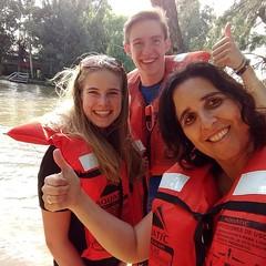 tigre1 (APIabroad) Tags: tigre apiexcursions excursions travel argentina