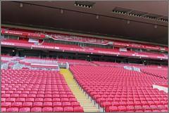 2018-05-19 Liverpool - Anfield - 52 (Topaas) Tags: anfield anfieldstadium liverpool liverpoolfc sonydscrx100m2 stadion stadium