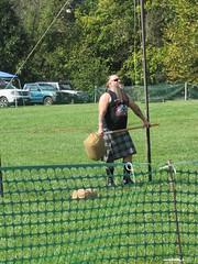 2018 Highlanders Festival -Radford VA (Dreolinagain) Tags: highlandersfestival2018 radforduniversity highlandgames new river virginia appalachia