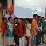 20180907 - Marathi Week (SLP) (7)