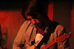 The Deer-037 (rozoneill) Tags: deer band music sam bonds garage eugene oregon stage concert venue