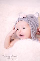 kikou (Fotofolia) Tags: bébé baby nouveau né newborn