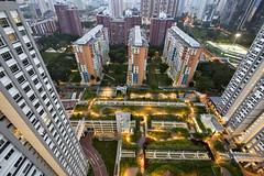 TWB_7973 (xxtreme942) Tags: singapore henderson hdb housingestate building cityscape