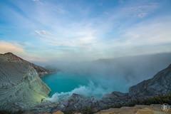 Kawah Ijen | Indonesia (kachaneawsuparp) Tags: emount mountain kawah ijen indonesia a7 a7rii asia landscape peatkacha 16mm 1635 1635gm f28 fe 35mm lens gmaster gm sony sonya7rii lagoon