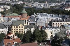 Riga_2018_018