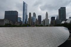 DSC00910 (denisfile) Tags: chicago illinois usa traveling milleniumpark