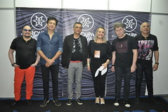 """Gramado - 18/10/2018 • <a style=""""font-size:0.8em;"""" href=""""http://www.flickr.com/photos/67159458@N06/30624739257/"""" target=""""_blank"""">View on Flickr</a>"""
