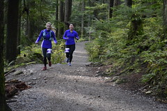 _DSC0217 (Charles Perrot-Minot) Tags: 253 211 hallows eve trail race