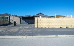7 Coolangatta Street, Coomba Park NSW