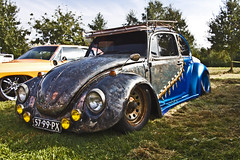 Volkswagen Typ 1 Beetle Customized 1971 (8959) (Le Photiste) Tags: clay volkswagenagvagwolfsburggermany volkswagentyp1beetle cv 1971 volkswagentyp1115011beetlecustomized mixedcolours hotrod appelschafryslân fryslânthenetherlands thenetherlands oddtransport oddvehicle rarevehicle germancar 5799px afeastformyeyes aphotographersview autofocus artisticimpressions alltypesoftransport anticando blinkagain beautifulcapture bestpeople'schoice bloodsweatandgear gearheads creativeimpuls cazadoresdeimágenes carscarscars canonflickraward digifotopro damncoolphotographers digitalcreations django'smaster friendsforever finegold fandevoitures fairplay greatphotographers groupecharlie peacetookovermyheart clapclap hairygitselite ineffable infinitexposure iqimagequality interesting inmyeyes livingwithmultiplesclerosisms lovelyflickr myfriendspictures mastersofcreativephotography niceasitgets photographers prophoto photographicworld planetearthbackintheday planetearthtransport photomix soe slowride simplysuperb showcaseimages simplythebest thebestshot thepitstopshop themachines transportofallkinds theredgroup thelooklevel1red vividstriking wheelsanythingthatrolls yourbestoftoday wow