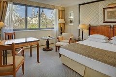 Kempinski Hotel Corvinus Budapest (katalaynet) Tags: follow happy me fun photooftheday beautiful love friends