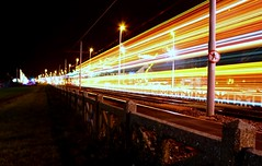 2017-01-10-14-55-17 (Emily Peet) Tags: city structure colour color urban nightlife neon lights england street streetlife architecture vintagte atmospheric monochrome rust close up portraits landscapes long exposure sky sunsets