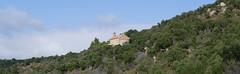 ESGLÉSIA DE SANTA LLÚCIA - LA JUNQUERA (Joan Biarnés) Tags: lajunquera altempordà empordà girona catalunya santallúcia església iglesia 270 panasonicfz1000